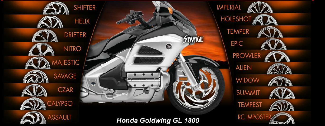 2013 honda gold wing f6b on sale at southern honda in