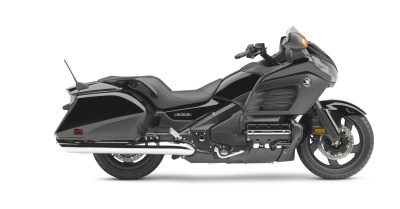 2013 honda gold wing f6b on sale at southern honda in chattanooga southern honda powersports. Black Bedroom Furniture Sets. Home Design Ideas